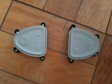 4moms Mamaroo Baby Infant Swing Rocker Replacement Part Keyboard Controls Volume