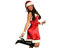Noël Mères Noël Cadeau Fête 1//3 star Maman Chaussettes /& porte-clé Set Mesdames UK 4-8