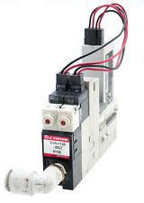 Convum MVS 3010062 digital sensor de presión cvx-1135-mc2 6y28