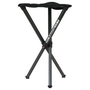 Walkstool Basic 20 In