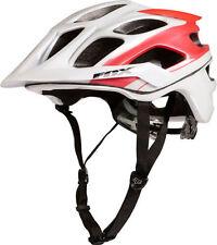 Fox Cycling Helmet