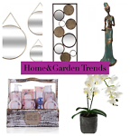 home*and*garden*trends