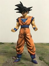"Banpresto DBZ Dragon Ball Z Son Goku 5"" HSCF Action Figure 2363"