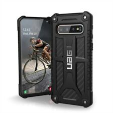 check out 1f70b b07d3 Urban Armor Gear Cases, Covers & Skins for Samsung Mobile Phones | eBay