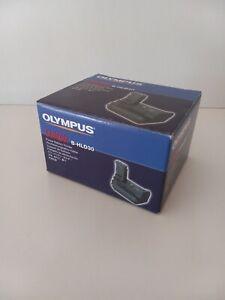OLYMPUS B-HLD30 POWER GRIP FOR OLYMPUS C-8080WZ DIGITAL CAM NEW