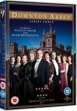 Películas en DVD y Blu-ray drama DVD: 3 DVD