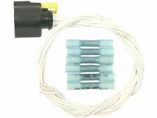 Accelerator Pedal Sensor fits 2004-2007 Cadillac SRX STS  STANDARD MOTOR PRODUCT
