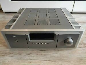 NAD M3 - Integrated Amplifier