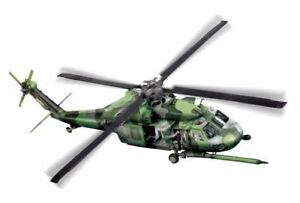 Forces of Valor - U.S. MH-60G Pave Hawk 1:48 84004