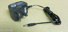 Creative Adaptador de CA 9 V 400 mA-Modelo: MCAD 090040BH6