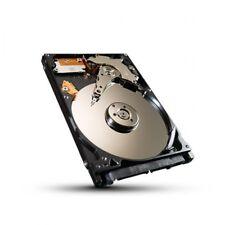 """Seagate Momentus Thin 500 Go 2,5"""" st500lt012 SATA - 300 16 Mo 7 mm 5400 tr/min disque dur"""