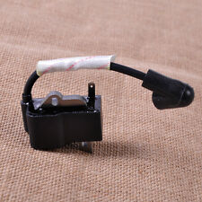 BEST Ignition Module Coil For Husqvarna 125B 125BVX Handheld Blower 545108101