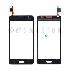 Samsung Galaxy Grand Prime G530R4 G530H G530T Touch Screen Glass Digitizer Gray