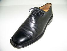 LLOYD Herren-Business-Schuhe in Größe EUR 44,5