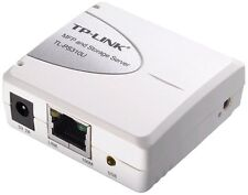 TP-LINK TL-PS310U Singolo USB2.0 Port MFP stampa e Storage Server