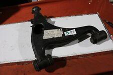 Original Mercedes W124 - Querlenker links 1243301807 NEU NOS