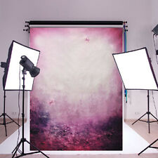 5x7FT Vinyl Dream Photo Backdrop Children Fantasy Photography Background Studio