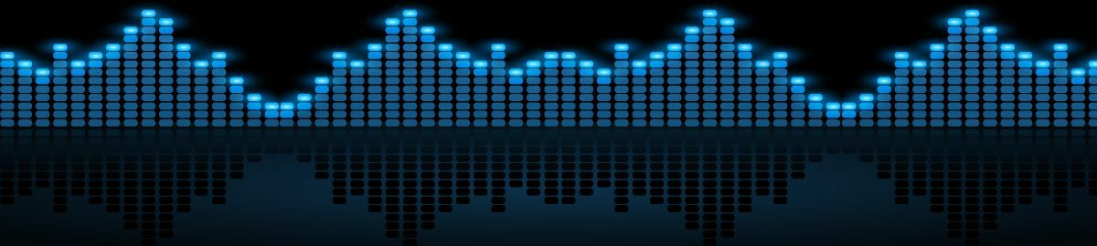 Pro Audio Integrator's Outlet