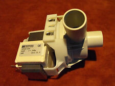 FP521505P: Fisher & Paykel Dishwasher Pump 0499200049 For DW820-DW920-818S-918TD