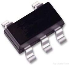 Microchip,mcp73831t-2dci / Ot Batt Cargador, Li-ion, 4.2 v, Sot23
