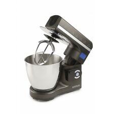 Multi-Robot da cucina PROFICOOK PC-KM 1096 dinamizzatore mixer impastatrice NUOVO