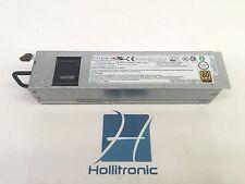 Supermicro PWS-406P-1R 400W Power Supply