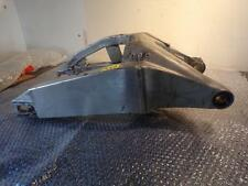 Honda CBR900RR CBR929 2000-2003 Fireblade Swingarm Swing arm #FI60