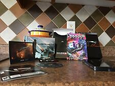 Mass Effect 3 -- Collector's Edition (Sony PlayStation 3, 2012)