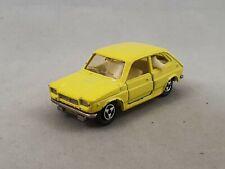 Majorette Fiat T 127 Nr. 203 1 55