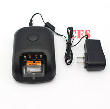 Li-ion Battery Charger Charging Dock For Motorola XiRP8260 XPR6500 XPR6550 Radio