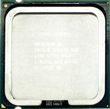 CPU et processeurs 1066 MHz