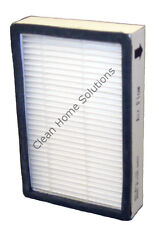 Home Revolution EF2 HEPA Allergy Filter Made To Fit Kenmore