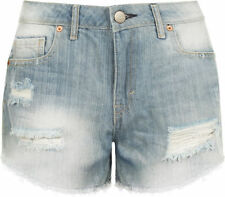 Shorts, bermuda e salopette da donna Hot Pant in cotone