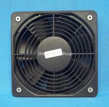 Papst Cooling fan Typ 4484 F