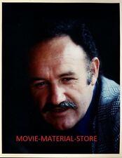 "Gene Hackman 8x10"" Photo #K6885"