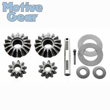 Differential Rebuild Kit fits 1970-1987 Pontiac Firebird Bonneville Bonneville,C