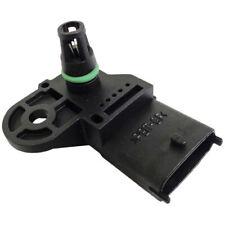 MAP Sensor For Alfa Romeo Mito Fiat Brava Bravo Grande Punto Idea Evo