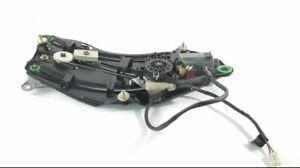 Rear Driver Quarter Window Regulator OEM 97 98 99 00 01 02 Jaguar XK8 R331628