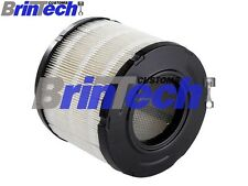 Air Filter 2006 - For HOLDEN RODEO - RA Turbo Diesel 4 3.0L 4JH1TC [KN]