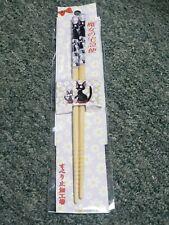 Kiki's Delivery Service- Studio Ghibli- Chopsticks- Bluefin- Made in Japan