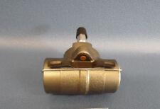2 Stück Radbremszylinder vorne Opel Blitz  1,75 to. Kapitän, Olympia 05 50 105 A