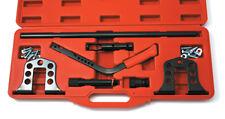 Cta Manufacturing Corp 2235 Valve Spring Compressor Kit
