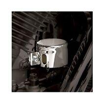 "VTX 1300 Bremsbehalter Cover""WINDDANCER JUPP"
