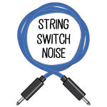 string-switch-noise