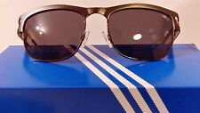 adidas originals plimcana lo, grey black. sunglasses men. *NEW*