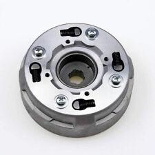 17 Teeth Auto Clutch for 50-125cc Engine Reverse Quad Buggy TaoTao Dirt Bike US