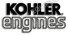 Genuine OEM Kohler FLYWHEEL ASSY ELECTRIC START part# [KOH][14 025 05-S]