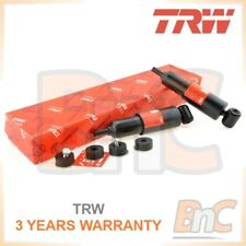 # TRW REAR SHOCK ABSORBERS - HEAVY DUTY VERSION(HD) SET VW TRANSPORTER IV T4