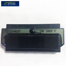 NEW LT-HU37 Inverter transformer for samsung BN-44 lcd  powe board