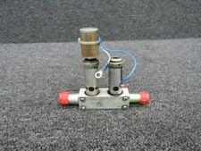 3D2360-02 Beech A36 B.F. Good Pneumatic De-Icer Pressure Control Valve